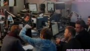 Take That à BBC Radio 1 Londres 27/10/2010 - Page 2 5cc1f1110850198