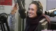 Take That à BBC Radio 1 Londres 27/10/2010 - Page 2 70e541110850340