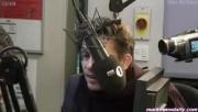 Take That à BBC Radio 1 Londres 27/10/2010 - Page 2 8381ab110850843