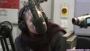 Take That à BBC Radio 1 Londres 27/10/2010 - Page 2 B494a3110850439