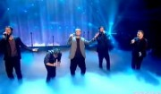 Take That au Strictly Come Dancing 11/12-12-2010 189ee5110860424