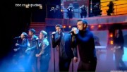 Take That au Children in Need 19/11/2010 270714110864395