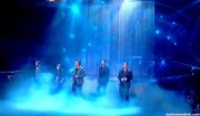 Take That au Strictly Come Dancing 11/12-12-2010 70ad38110860535