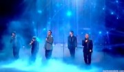 Take That au Strictly Come Dancing 11/12-12-2010 Db05b4110860492