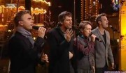 Take That au Danemark 02-12-2010 098ac4110965044