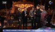 Take That au Danemark 02-12-2010 21fd3f110965679