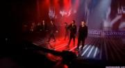 TT à X Factor (arrivée+émission) - Page 2 3104ee110966931