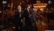 Take That au Danemark 02-12-2010 467de5110964660