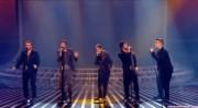 TT à X Factor (arrivée+émission) - Page 2 6bd114110966636