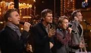 Take That au Danemark 02-12-2010 Bedf90110965035