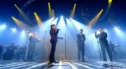 TT à X Factor (arrivée+émission) - Page 2 Da2109110966353