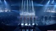 TT à X Factor (arrivée+émission) - Page 2 F85fd7110966158