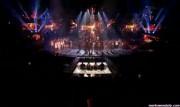 Take That au X Factor 12-12-2010 - Page 2 428b3e111005703