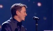 Take That au X Factor 12-12-2010 - Page 2 4900c6111005613