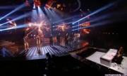 Take That au X Factor 12-12-2010 - Page 2 754c09111005514