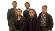 Take That au Children in Need 19/11/2010 971973111001635