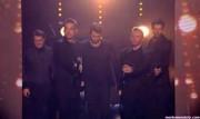 Take That au X Factor 12-12-2010 - Page 2 D6e8a2111005358