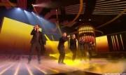 Take That au X Factor 12-12-2010 642ba2111016326