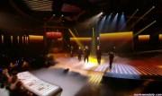 Take That au X Factor 12-12-2010 A9a939111016172
