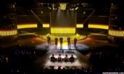 Take That au X Factor 12-12-2010 B182f0111016249
