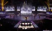Take That au X Factor 12-12-2010 C112ee111016654