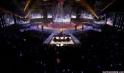 Take That au X Factor 12-12-2010 Db2cd7111016512