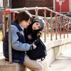 http://thumbnails27.imagebam.com/11158/ac8512111572463.jpg