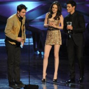People's Choice Awards 2011 - Página 2 5ba605113947332