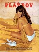 A Barbi Benton Retrospective - LQ&MQ