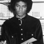 1978 FREEWAY RECORDS SIGNING (DECEMBER): Various 091896116109786