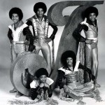 ] 1976 CBS THE JACKSON TV SERIES PHOTOSHOOTS: Red Suits A3af12116209828