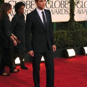 Golden Globes 2011 - Página 2 160f45116300767