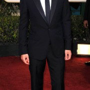 Golden Globes 2011 - Página 2 1ee07b116300744