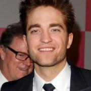 Golden Globes 2011 - Página 2 3d1ee8116300361