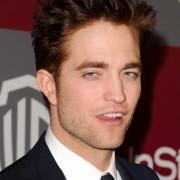 Golden Globes 2011 - Página 2 54c3f7116300395