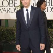 Golden Globes 2011 - Página 2 D8e394116300799