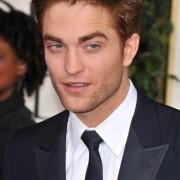 Golden Globes 2011 - Página 2 Dfd23a116301371