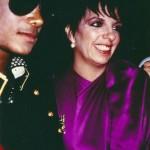1984 Swifty Lazar's Oscars Party 1406fc116589334