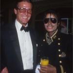 1984 Swifty Lazar's Oscars Party 5969cc116589207