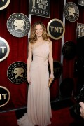 Hilary Swank - SAG Awards (1/30/11) x126