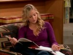 Jennifer Lawrence- The Bill Engvall Show- Series caps Seasons 1-3 *UPDATED 2/18*
