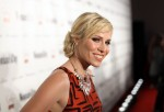 Наташа Бедингфилд, фото 907. Natasha Bedingfield Heart Truth's Red Dress Collection 2011 in NYC - 09.02.2011, foto 907