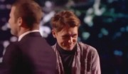 Take That au Brits Awards 14 et 15-02-2011 24e04b119740812