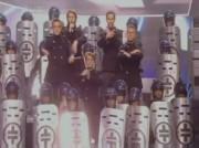 Take That au Brits Awards 14 et 15-02-2011 D41bc8119744426