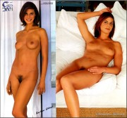 Belladonna foot in pussy porn vid