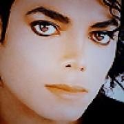 Avatares de Michael Jackson Bdfbc3121869103