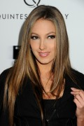 Дженна Хэйз, фото 118. Jenna Haze - At 'Super' Premiere in LA, March 21, foto 118