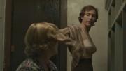 Kate winslet jude sex scene
