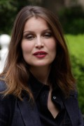 "Laetitia Casta ""Rio"" Paris Photocall April 4th HQ x 34"