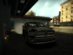 2010 Dodge Ram 1500 [NFSMW] 93278e127629442